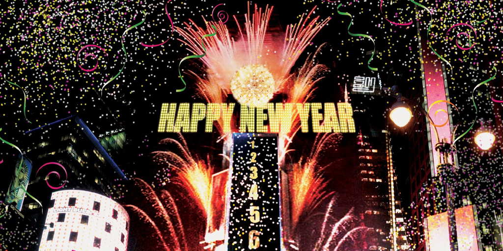New Year's Day-SEC-Closed