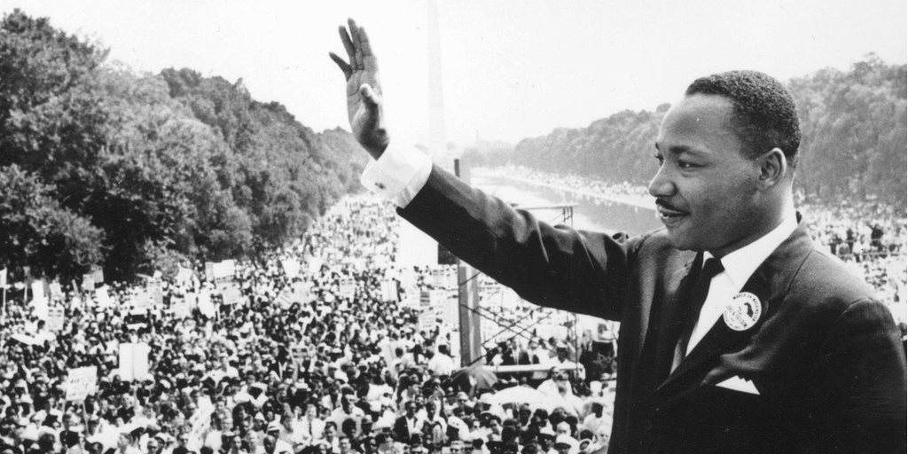 Birthday of Martin Luther King, Jr. (SEC Closed)