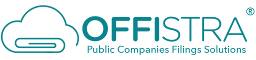 OFFISTRA™ Corp | Registered SEC EDGAR Filing Agent