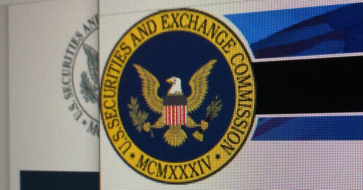 SEC Latest Filings by Offistra Corp
